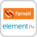 Farnell Element14 vouchercodes 2020