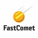 FastComet promo codes 2019