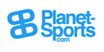 Planet Sports kortingscodes 2021