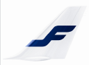 Finnair couponcodes 2020