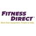 FitnessDirect promo codes 2019