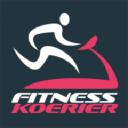 Fitnesskoerier kortingscodes 2021