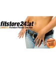 Fitstore24 promo codes 2019
