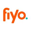 Fiyo kortingscodes 2021
