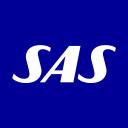 SAS vouchercodes 2019