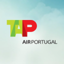 TAP Air Portugal promotiecodes 2019