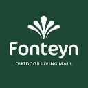 Fonteyn kortingscodes 2020