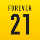 Forever 21 promotiecodes 2019