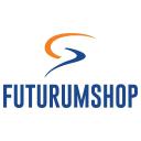 Futurumshop kortingscodes 2019