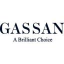 Gassan kortingscodes 2020