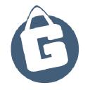 Gavetas kortingscodes 2021
