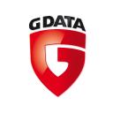 G Data kortingscodes 2020