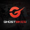 GhostBikes promo codes 2019