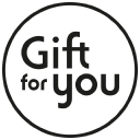 Gift For You codes 2019
