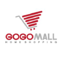 Gogomall voucher codes 2019