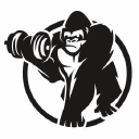 Gorilla Sports kortingscodes 2019