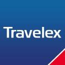 GWK Travelex kortingscodes 2019