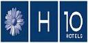 H10 Hotels kortingscodes 2019
