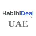 HabibiDeal promo codes 2020