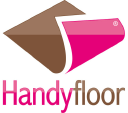 HandyFloor kortingscodes 2019