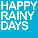 Happy Rainy Days kortingscodes 2020