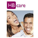 HB Care kortingscodes 2020