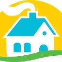 Heerlijkehuisjes kortingscodes 2020