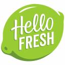 HelloFresh kortingscodes 2020