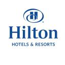 Hilton promo codes 2020