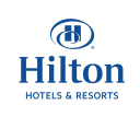 Hilton.com kortingscodes 2019