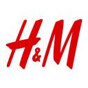 H&M kortingscodes 2021