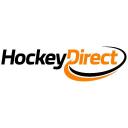 Hockeydirect kortingscodes 2020