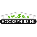 Hockeyhuis kortingscodes 2020