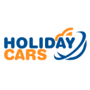 Holiday Cars promocodes 2019