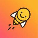 Honestbee promo codes 2020