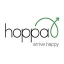 Hoppa kortingscodes 2019