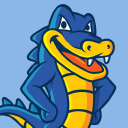 HostGator promo codes 2021