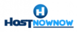 Hostnownow coupon codes 2020