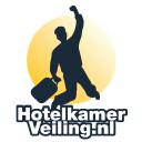 Hotelkamerveiling kortingscodes 2019