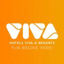 Hotels VIVA promocodes 2020