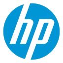 HP coupon codes 2021