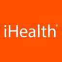 iHealth Labs promo codes 2019