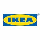 IKEA kortingscodes 2019