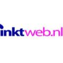 Inktweb kortingscodes 2019