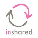 InShared actiecodes 2019
