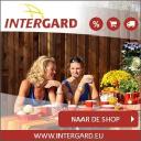 Intergard