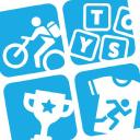 Internet-Sport & Casuals kortingscodes 2019