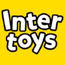 Intertoys kortingscodes 2019