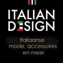 Italian Design kortingscodes 2019