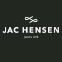 Jac Hensen kortingscodes 2020